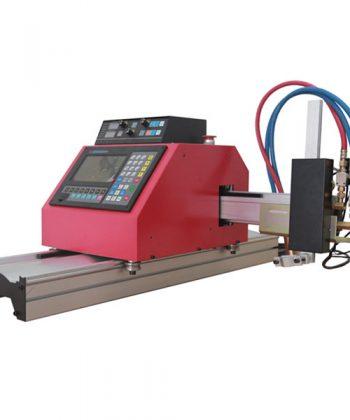 פלזמה CNC מכונת חיתוך