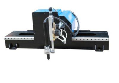 מחיר הנחה איכות אירופית 1500 * 3000mm חיתוך פלזמה