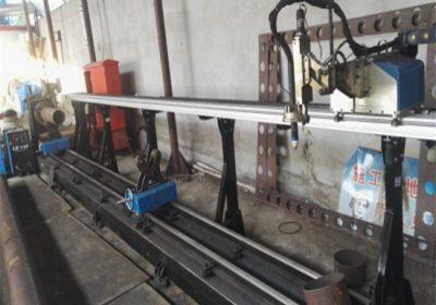 Professional cnc plasma cutter&carton steel stainless steel cutting machine