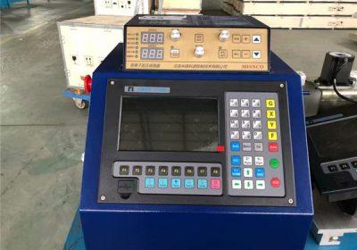 מכונת חיתוך פלזמה cnc